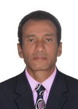 Candidato Devaldo Candido 44556
