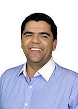 Candidato Devanir Ferreira 10123