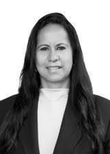 Candidato Dina Marinho 10600