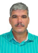 Candidato Divino 40340