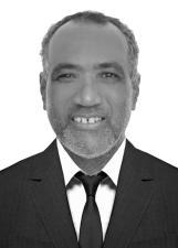 Candidato Dj Jerê 27500