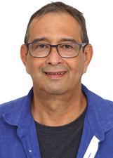 Candidato Dr Bezerra 22111