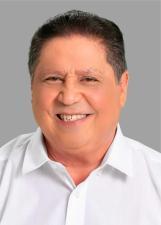 Candidato Dr. Helcio 11444