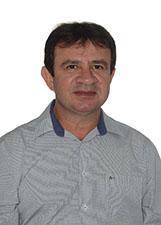 Candidato Dr. Manoel 10321
