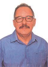 Candidato Dr. Manoel Pessanha 10800
