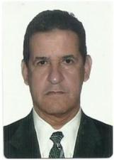 Candidato Dr. Nepô 44400