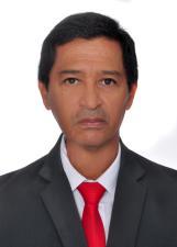 Candidato Dr. Oscar Martins 31001
