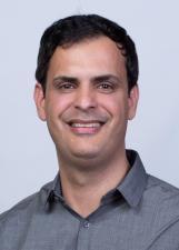 Candidato Dr. Ricardo Ximenes 45700