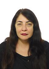 Candidato Dra Ana Lúcia 10233