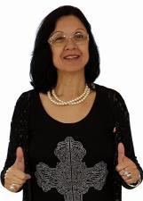 Candidato Dra. Berenice 10000