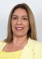 Candidato Dra. Jael 45245