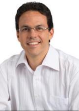 Candidato Dr.rafael Favatto 51555