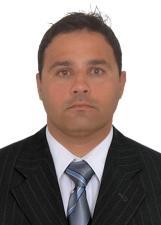 Candidato Dudu 54321