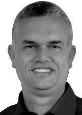 Candidato Edson Bastos 33222