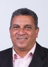 Candidato Edson Caldas 45200