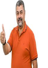Candidato Edson Cunha 70352