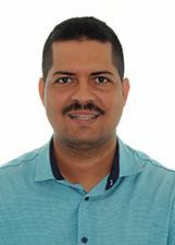 Candidato Edson Ramos 40224