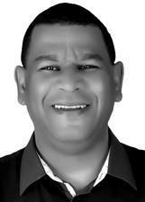 Candidato Eli Gomes 33450