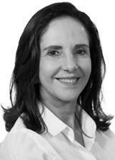 Candidato Eliana Dadalto 36036