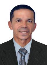 Candidato Elias O Baiano 13200