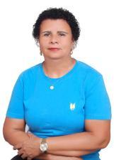 Candidato Elma Pereira 70444