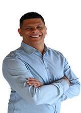 Candidato Emerson Magno Santana Ribeiro 90222