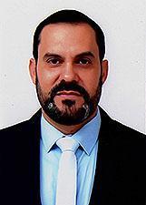 Candidato Enfermeiro Sérgio 10001