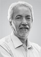 Candidato Esmael Almeida 55000