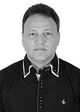 Candidato Evandro Cassaro 36050