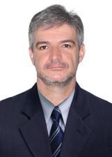 Candidato Fabinho 40500