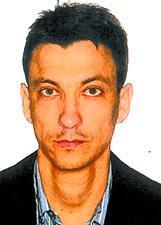 Candidato Fabio Junio 13131