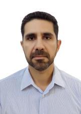 Candidato Fábio Modesto 40010