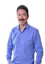 Candidato Freitas 40100