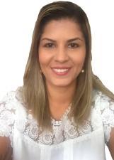 Candidato Gabriela Pinheiro 20001