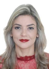 Candidato Giuliana Pavan 44567