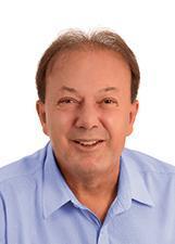 Candidato Guerino Balestrassi 20800