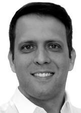 Candidato Gustavo Marcolan 33123