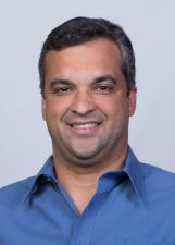 Candidato Gustavo Massete 45045