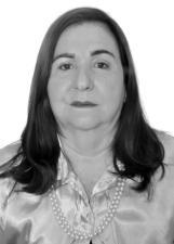 Candidato Helena Braga 54222
