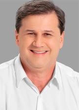 Candidato Helton Alves Boasquives 11411