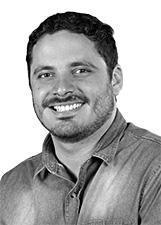Candidato Humberto  Mileip 65999