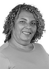 Candidato Ilma Nunes 65248