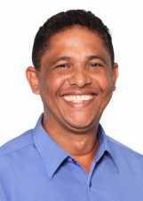 Candidato Ismael de Jesus 90555
