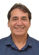 Candidato J Marildo 40527