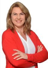 Candidato Jaciara 13300