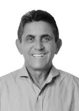 Candidato Jaiminho Ponto Belo 19333