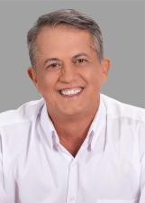 Candidato Jamir Malini 11456