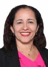 Candidato Jaqueline Brum 90500