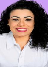 Candidato Jeovania Barcelos Gomes 11340