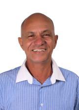 Candidato João Pinto 43111